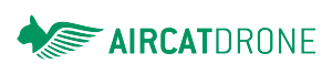 AIRCAT_drone-color